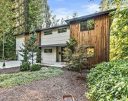 7333 Moon Valley Rd  SE, North Bend image