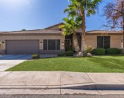 418 N Falcon Court, Gilbert image