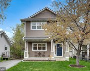 3310 E 54th Street, Minneapolis image