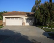 2820 WATERFALL Lane, Simi Valley image