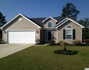 287 Turning Pines Loop, Myrtle Beach image