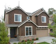 16533 38th Ave SE, Bothell image