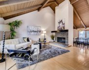 6200 South Galena Court, Englewood image
