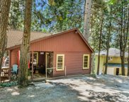 1094 Jupiter Way, Crestline image