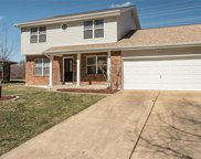 14711 Deerhorn, Chesterfield image