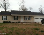 505 Hay Baler Court, Sneads Ferry image