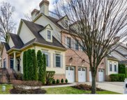 8 Collins Mill Court, Moorestown image