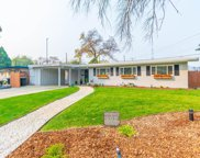 600  Wemberly Drive, Roseville image