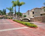 1035     Vista Del Cerro Drive   202, Corona image