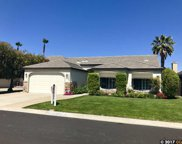 5441 Fairway Ct, Discovery Bay image