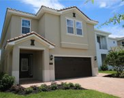 640 Lasso Drive, Kissimmee image