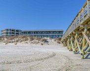 6000 N. Ocean Blvd Unit 317, North Myrtle Beach image