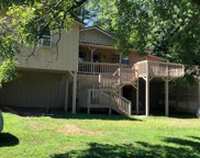 35 Chatuge Village Dr, Hayesville image