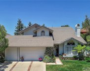 915 White Pine Court, Oak Park image
