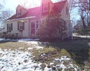 132 Front Street, Mount Holly image