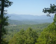 Lot 4 Foxwood Drive/Whispering Pines, Franklin image
