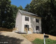 241 LAUREL DRIVE, Lusby image
