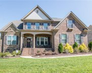 8020  Clems Branch Road, Indian Land image