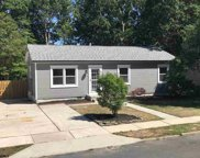8 Braddock, Somers Point image