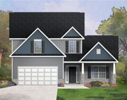 1732 Valley Brook Court, Clemmons image