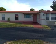 3550 Nw 17th St, Lauderhill image