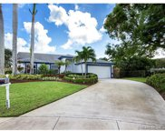 905 Nw 38th Ter, Delray Beach image