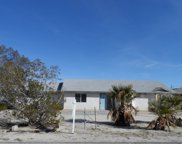 3133 Frying Pan Rd, Borrego image