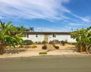 1204 Oneonta Ave, Imperial Beach image