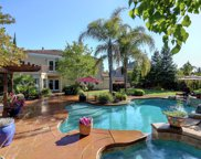 4830  Ketchum Court, Granite Bay image