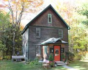 102 Blackberry Hill Road, Hinesburg image