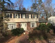 1703 Fountain Ridge Road, Chapel Hill image