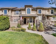 8919 Tappy Toorie Place, Highlands Ranch image
