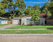 8627 Westglen Drive, Dallas image