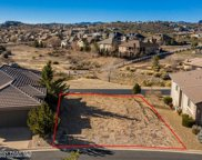 1240 Pebble Springs, Prescott image