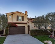 6774 Obsidian Place, Carlsbad image