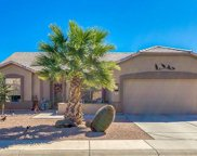 6451 S Springs Place, Chandler image