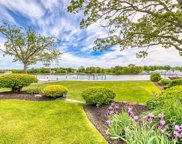129 Crystal Bch Blvd, Moriches image