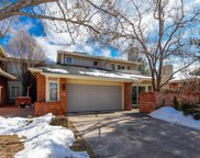2552 East Alameda Avenue Unit 74, Denver image