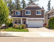 27466 211th Court SE, Maple Valley image