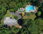 29 New Mill  Road, Smithtown image