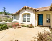 17325 Rising Dale Way, Ramona image