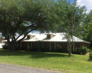 335 Shanewood Drive, Marksville image