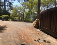 22144 Highway 1, Timber Cove image