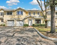 5270 Sw 121st Ave, Cooper City image