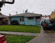 11177 WAGNER Street, Culver City image