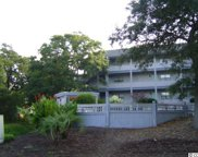 310 5th Ave. N Unit 202, Surfside Beach image