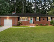 232 Hall Drive, South Chesapeake image