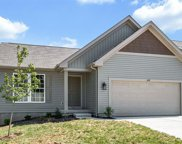 396 Victory Height  Drive, Wentzville image