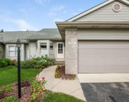 2646 Falcon Woods Drive Nw Unit 31, Grand Rapids image