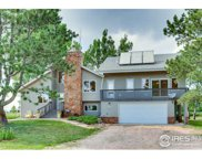 301 Ridgewood Ct, Fort Collins image